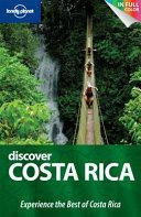 Discover Costa Rica PDF