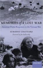 Memories of a Lost War