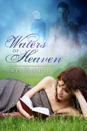 Waters of Heaven