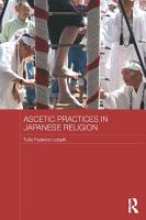 Ascetic Practices in Japanese Religion PDF