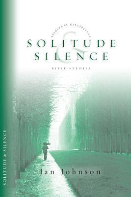 Solitude   Silence