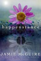 Happenstance  A Novella Series  Part One  PDF