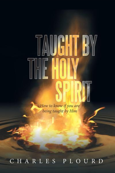 Taught by the Holy Spirit