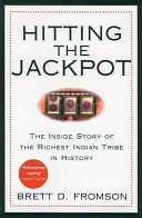 Download Hitting the Jackpot Book