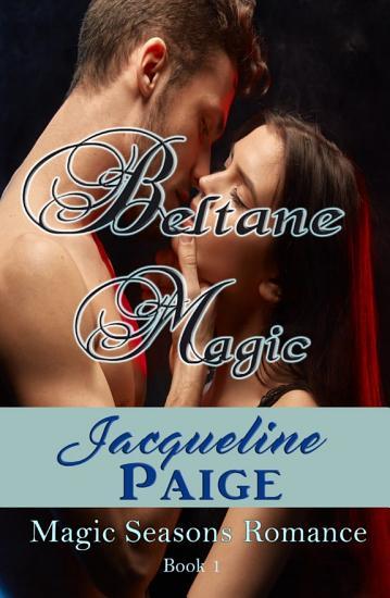 Beltane Magic PDF