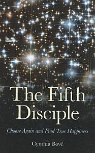 The Fifth Disciple PDF