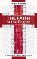 The Faith of the English PDF
