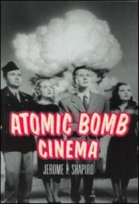 Atomic Bomb Cinema PDF