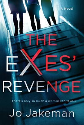 The Exes  Revenge PDF