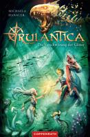 Rulantica  Bd  2  PDF
