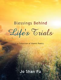 Blessings Behind Life's Trials