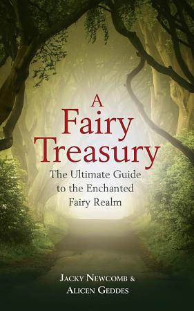 A Fairy Treasury PDF