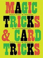 Magic Tricks and Card Tricks PDF