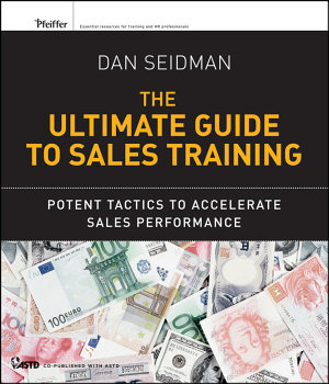 The Ultimate Guide to Sales Training PDF