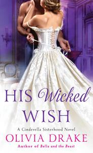 His Wicked Wish