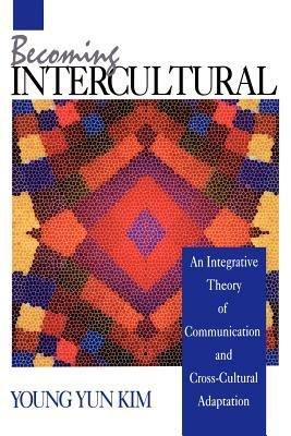 Download Becoming Intercultural Book