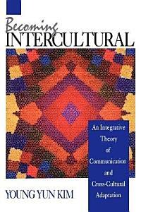 Becoming Intercultural PDF