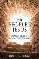 The People s Jesus
