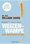 Weizenwampe   Der Gesundheitsplan PDF