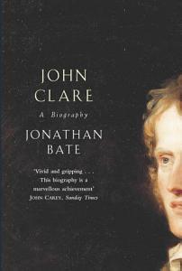 John Clare PDF