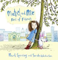 Mabel and Me   Best of Friends  Read Aloud  PDF