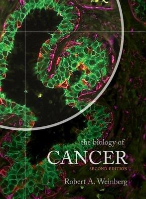 The Biology of Cancer PDF