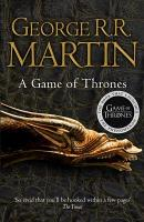 A Game of Thrones PDF