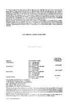 The Numismatist PDF