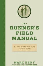 The Runner's Field Manual