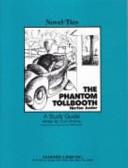 The Phantom Tollbooth Book