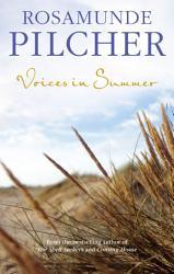 Voices In Summer PDF