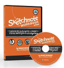 The Sketchnote Workbook Video PDF