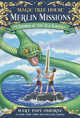 Summer of the Sea Serpent