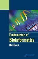 Fundamentals of Bioinformatics PDF