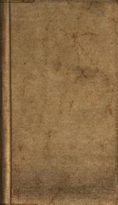 Novum testamentum: Add. picturis totius novi testamenti