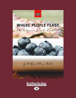 Where People Feast PDF