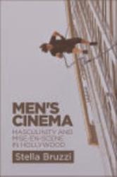 Men S Cinema Book PDF
