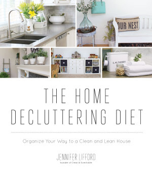 The Home Decluttering Diet PDF