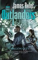 Dragon City PDF