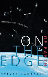 On The Edge Of Earth Book PDF