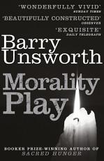 Morality Play PDF