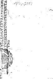 Clarissimi doctoris D. Joa[n]nis de Mo[n]teregio ... Tabul[a]e directionum, in quibus [con]tine[n]tur h[a]ec ...