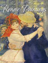 Renoir: Paintings (Colour Plates)