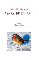For The Love Of Mary Brennan Book PDF