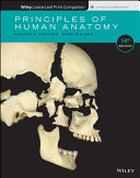 Principles of Human Anatomy  Fourteenth Edition Binder Ready Version PDF