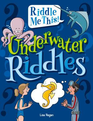 Underwater Riddles PDF