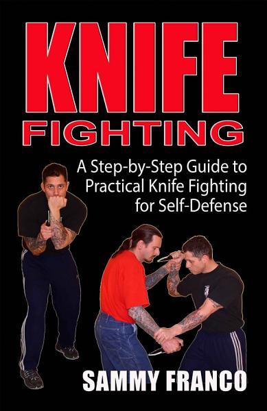 Knife Fighting PDF