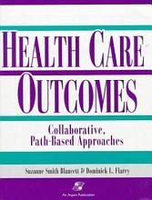Health Care Outcomes PDF