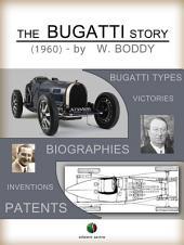 The Bugatti Story
