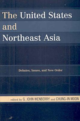 The United States and Northeast Asia PDF